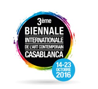 Biennale Internationale Casablanca
